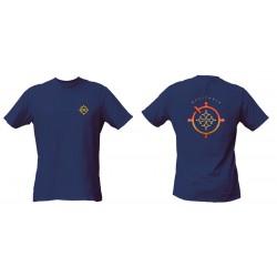 Tee-Shirt ÒC occitan 2
