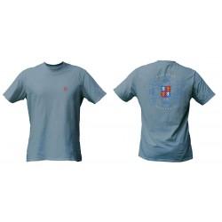 TeeShirt Gasconha Gascogne 1