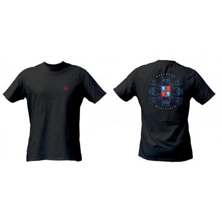 TeeShirt Gasconha Gascogne 3