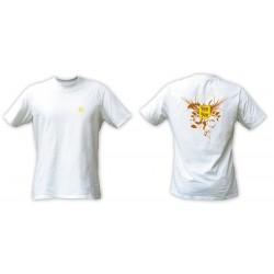 T-Shirt Bearn 2 taille XXL