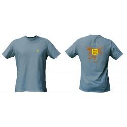 T-Shirt Bearn 3