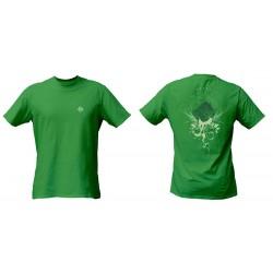 TeeShirts Ossau 2