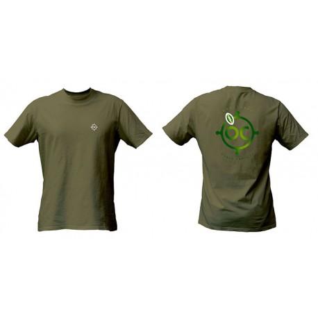 T-Shirts Rugby occitanie 1