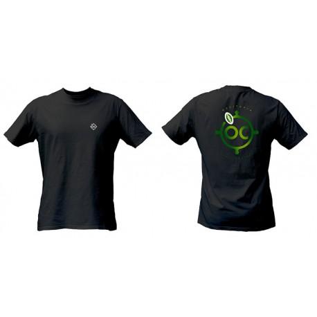 T-Shirts Rugby occitanie 2