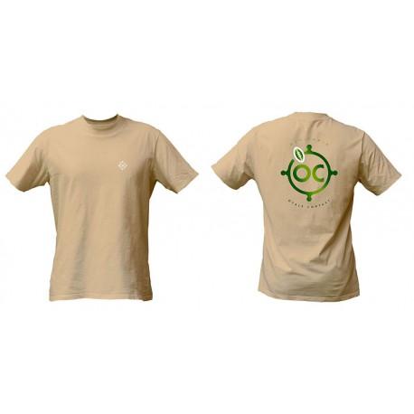 T-Shirts Rugby occitanie 3