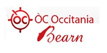 teeshirts ÒC Occitania
